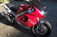 1997 Yamaha YZF1000R for sale 200735123