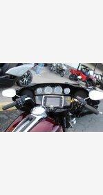 2017 Harley-Davidson Touring Ultra Limited for sale 200735224