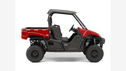 2019 Yamaha Viking for sale 200735227