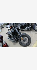 2017 Harley-Davidson Softail Slim S for sale 200735237