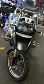2008 BMW R1200GS for sale 200735246