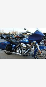 2015 Harley-Davidson Touring for sale 200735251