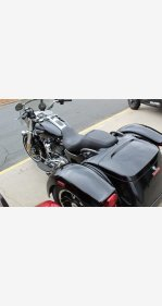 2017 Harley-Davidson Trike Freewheeler for sale 200735252