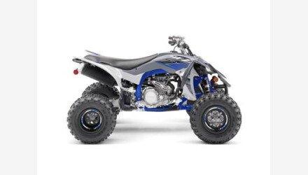 2019 Yamaha YFZ450R for sale 200735265