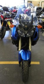2012 Yamaha Super Tenere for sale 200735288