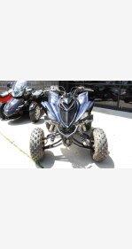 2014 Yamaha Raptor 700 for sale 200735306