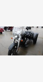 2016 Harley-Davidson Trike for sale 200735316
