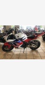 2014 Honda CBR600RR for sale 200735367