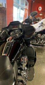 2016 Harley-Davidson Touring for sale 200735448