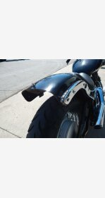 2003 Yamaha V Star 650 for sale 200735469