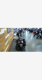 2019 Harley-Davidson Touring Street Glide for sale 200735691