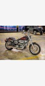 2017 Harley-Davidson Dyna Low Rider for sale 200735702