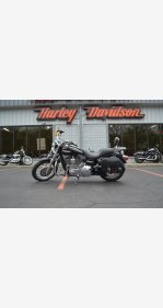2007 Harley-Davidson Dyna for sale 200735720