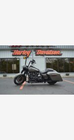 2018 Harley-Davidson Touring Road King Special for sale 200735721