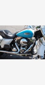 2016 Harley-Davidson Touring for sale 200735723
