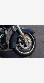 2017 Harley-Davidson Touring Street Glide Special for sale 200735724