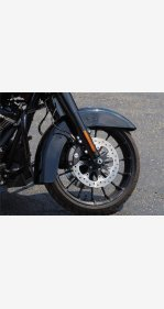 2018 Harley-Davidson Touring Street Glide Special for sale 200735729