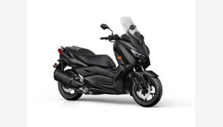 2019 Yamaha XMax for sale 200735771