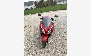 2015 Honda Forza for sale 200735782
