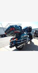 2001 Harley-Davidson Touring for sale 200735919