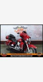 2012 Harley-Davidson Touring for sale 200735933