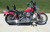 2002 Harley-Davidson Dyna for sale 200735944