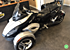 2008 Can-Am Spyder GS SM5 for sale 200735950