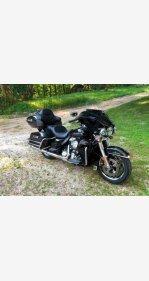 2017 Harley-Davidson Touring Ultra Limited for sale 200735953
