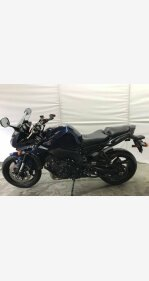 2013 Yamaha FZ1 for sale 200735975