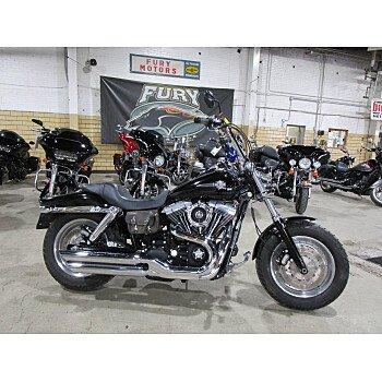 2008 Harley-Davidson Dyna for sale 200735990