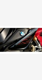 2019 BMW S1000R for sale 200736106