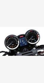 2018 Kawasaki Z900 RS for sale 200736110