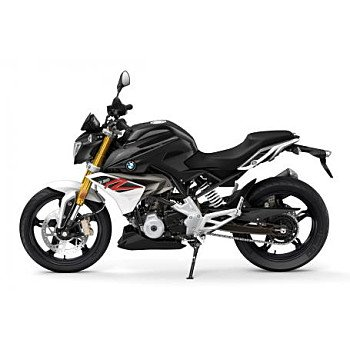 2018 BMW G310R for sale 200736118
