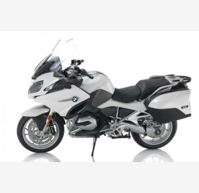 2018 BMW R1200RT for sale 200736131