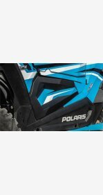2019 Polaris RZR XP 1000 for sale 200736146
