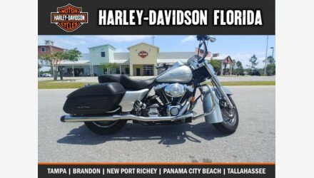 2004 Harley-Davidson Touring for sale 200736162