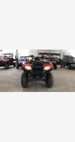 2015 Honda FourTrax Rancher for sale 200736198