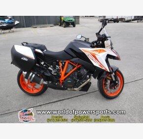 2019 KTM 1290 for sale 200736214
