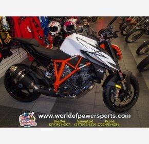2019 KTM 1290 for sale 200736215