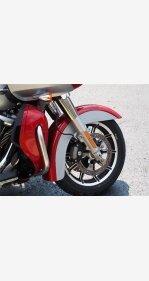 2019 Harley-Davidson Touring Road Glide Ultra for sale 200736240