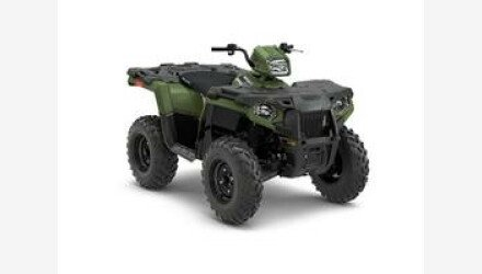 2018 Polaris Sportsman 570 for sale 200736336