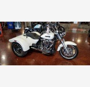 2019 Harley-Davidson Trike for sale 200736559
