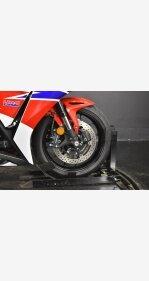 2015 Honda CBR1000RR for sale 200736613