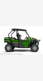 2015 Kawasaki Teryx for sale 200736636