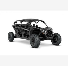 2019 Can-Am Maverick MAX 900 X3 X rs Turbo R for sale 200736637