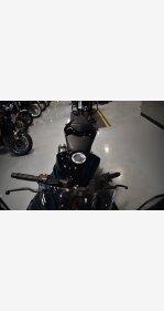 2014 Kawasaki Ninja 300 for sale 200736639