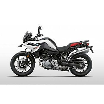 2019 BMW F750GS for sale 200736804