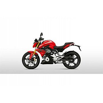 2019 BMW G310R for sale 200736822