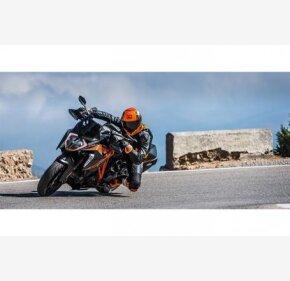 2019 KTM 1290 for sale 200736837