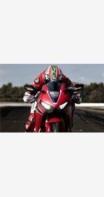 2018 Honda CBR1000RR for sale 200736839